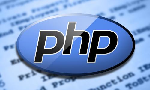 php-siti-web | Realizzazione Siti Internet Torino