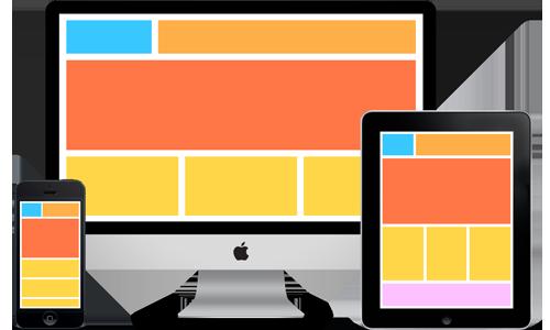 responsive-design | Realizzazione Siti Internet Torino